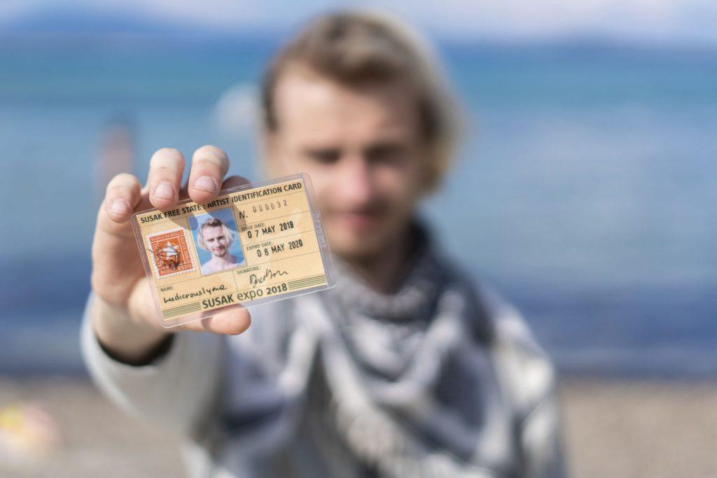 Ludicrouslyme ID